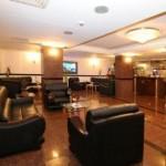 hotel_435_8297_big