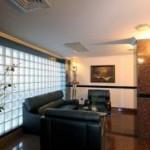 hotel_435_8298_big