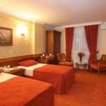 hotel_435_8299_big