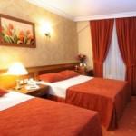 hotel_435_8300_big