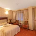 hotel_435_8301_big