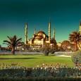 ЦЕНИ заУикенд в Истанбул за 3 нощувки, дневни преходи: Дата Цена на човек в двойна стая 03.03.2016 ПРОМОЦИЯ 179.00 169 лв 10.03.2016 179.00 лв […]
