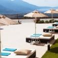 Местоположение: Хотел Kusadasi Golf SPA Resort е разположен на 8 км от брега на морето, на 17 км от центъра на гр. Кушадасъ, на 99 км от летището на гр. […]