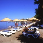 BLUE BODRUM BEACH4