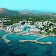 Местоположение на Хотел La Blanche Resort & Spa 5*, Бодрум: Хотелът е разположен на 59 км от летището и на 18 км от центра на Бодрум, на берега на морето. […]