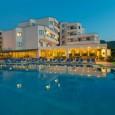 Местоположение на Хотел Noa Nergis Icmeler Resort 4*, Мармарис: Хотелът се намира на 90 км. от летището в гр. Даламан, на 9 км. от центъра на Мармарис, в Ичмелер, на […]