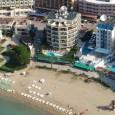 Местоположение на Хотел Orion 3*, Дидим: Хотелът е разположен на брега на морето, на 500м от центъра на Дидим, на 85км от летище Милас, Бодрум. Видове и брой помещения в […]
