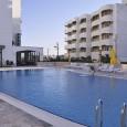 Местоположение наХотел Cinar 3*, Айвалък, Турция: Хотел Чинар 4* се намира на морския бряг в курорта Саръмсаклъ (на 400 метра от центъра на Саръмсаклъ) и 7 км от центъра на […]