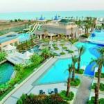 Alva Donna Exlusive Hotel2