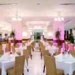 Alva Donna Exlusive Hotel3