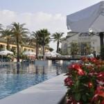 Alva Donna Exlusive Hotel5