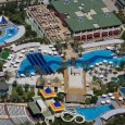 Местоположение на Хотел Alva Donna Exlusive Hotel & Spa 5*, Антали, Турция: Разположен е на 40 км от летището, на 50 км от центъра на Анталия, на 11 км от […]