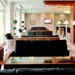 Alva Donna Exlusive Hotel7