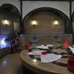 Alva Donna Exlusive Hotel8