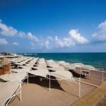 Cornelia Diamond Golf Resort1
