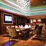 Cornelia Diamond Golf Resort10