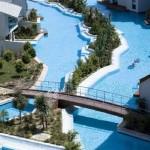 Cornelia Diamond Golf Resort11