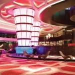 Cornelia Diamond Golf Resort13