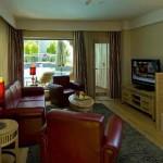 Cornelia Diamond Golf Resort14