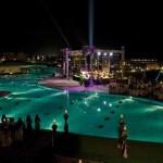 Cornelia Diamond Golf Resort16