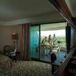 Cornelia Diamond Golf Resort18