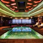 Cornelia Diamond Golf Resort2