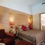 Cornelia Diamond Golf Resort3