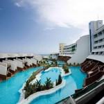 Cornelia Diamond Golf Resort5