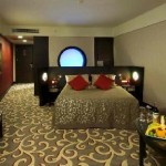 Cornelia Diamond Golf Resort7