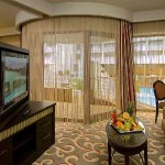 Cornelia Diamond Golf Resort9