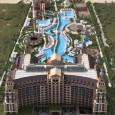 Местоположение на Хотел Royal Holiday Palace 5*, Анталия, Турция: Разположен на 15 км от летището на Анталия, на 17 км от центъра на града, на брега на морето. Открит е […]