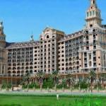 Royal Holiday Palace3