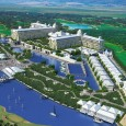 Местоположение на Хотел Titanic Deluxe Belek 5*, Белек, Анталия: Хотелът е разположен на 30км от летището, на 40км от Анталия, на 3км от селището Кадрие, на 1200м от собствения си […]