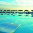 Местоположение на Хотел Royal Adam & Eva 5*, Анталия, Турция: Хотелът е разположен на 35 км от летището, на 45 км от Анталия, на 1 км от центъра на Белек, […]