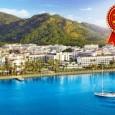 IDEAL PRIME BEACH 5* – Собствен транспорт Лято 2016 Мармарис! – Почивка в Мармарис, Турция IDEAL PRIME BEACH 5* www.iphotels.com.tr/en/ideal-prime-beach Изтеглете детайлно описание на хотела от следния прикачен файл Разположение: […]
